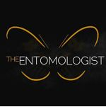 the entomologist insects